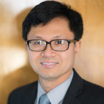 Dr. Sithu Win - Herndon, Virginia pediatrician